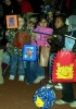 BdW2008_46