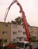 BdW2009_36