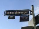 Damaschkeanger