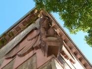 Eberstadtstraße