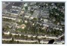 Luftaufnahme_12