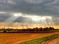 Praunheimer Feld und Wiesen