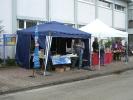 Straßenfest 2011